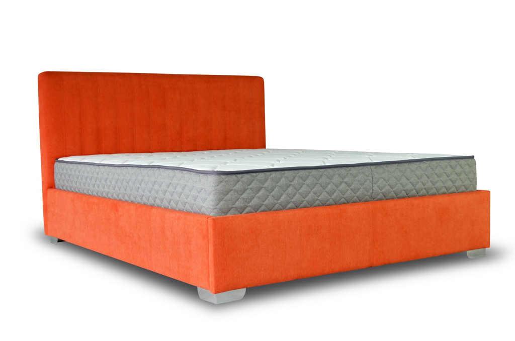 Кровать Стелла / Stella