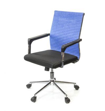Кресло Бруно+