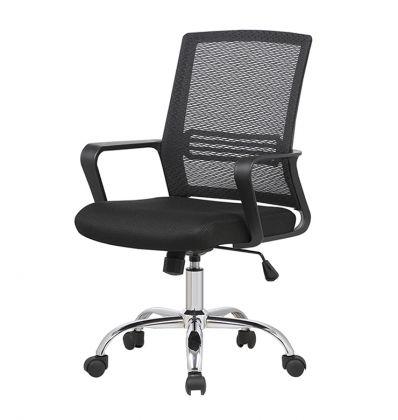 Кресло Ворк