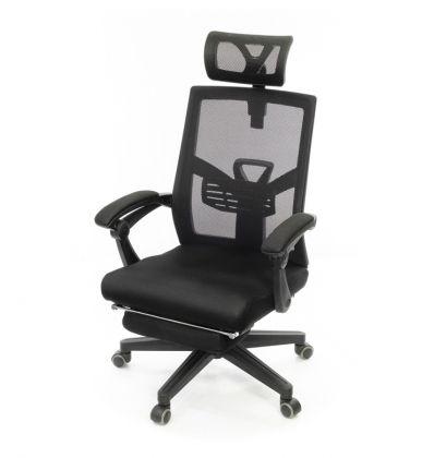 Кресло Логан