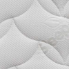 Чехол Bio Cotton