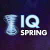 Пружинный блок IQ Spring