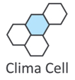 Clima Cell