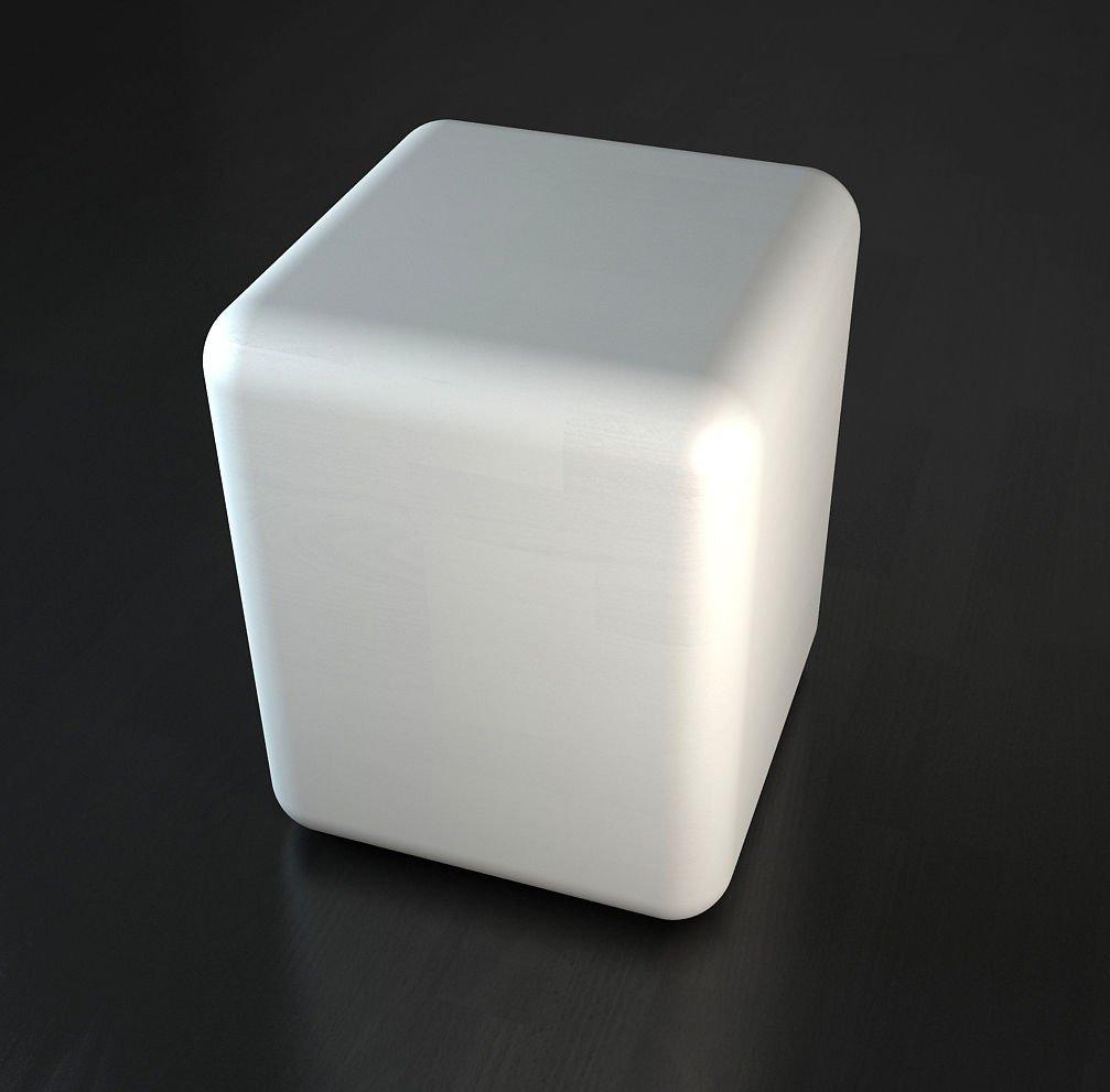 7. Білий