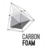 Блок Carbon Foam