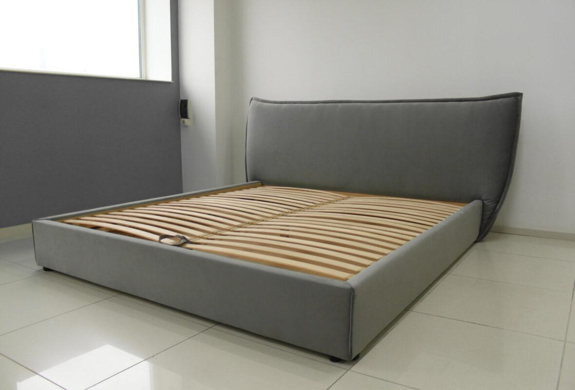 Кровать Модена с подъемным механизмом