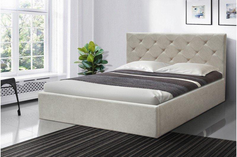 Кровать АТЛАНТА с подъемным механизмом