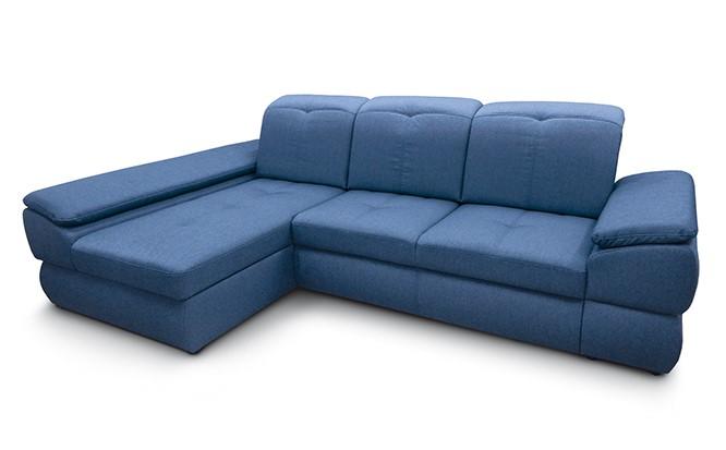 Угловой диван «Денвер М»