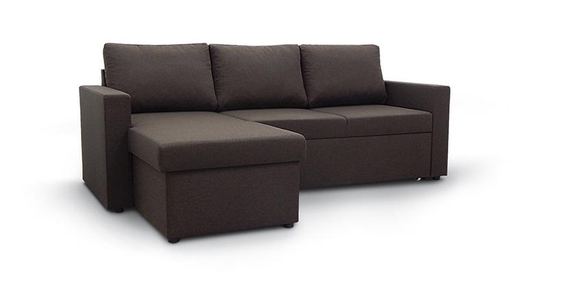 Угловой диван «Лондон АМ»